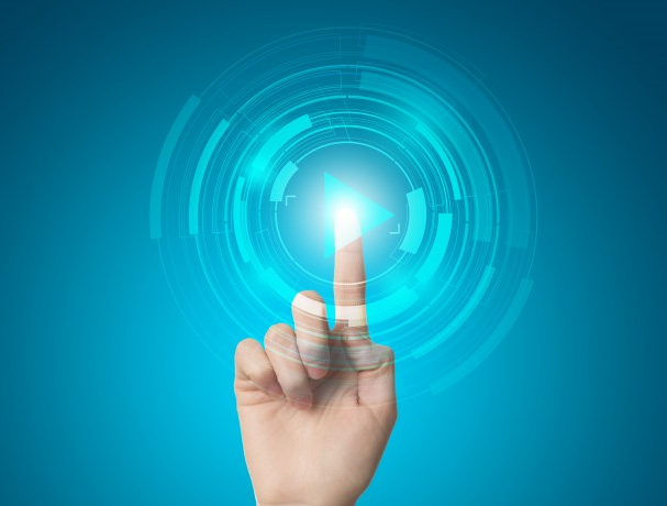 Por qué la tecnología 5G es el futuro de las comunicaciones