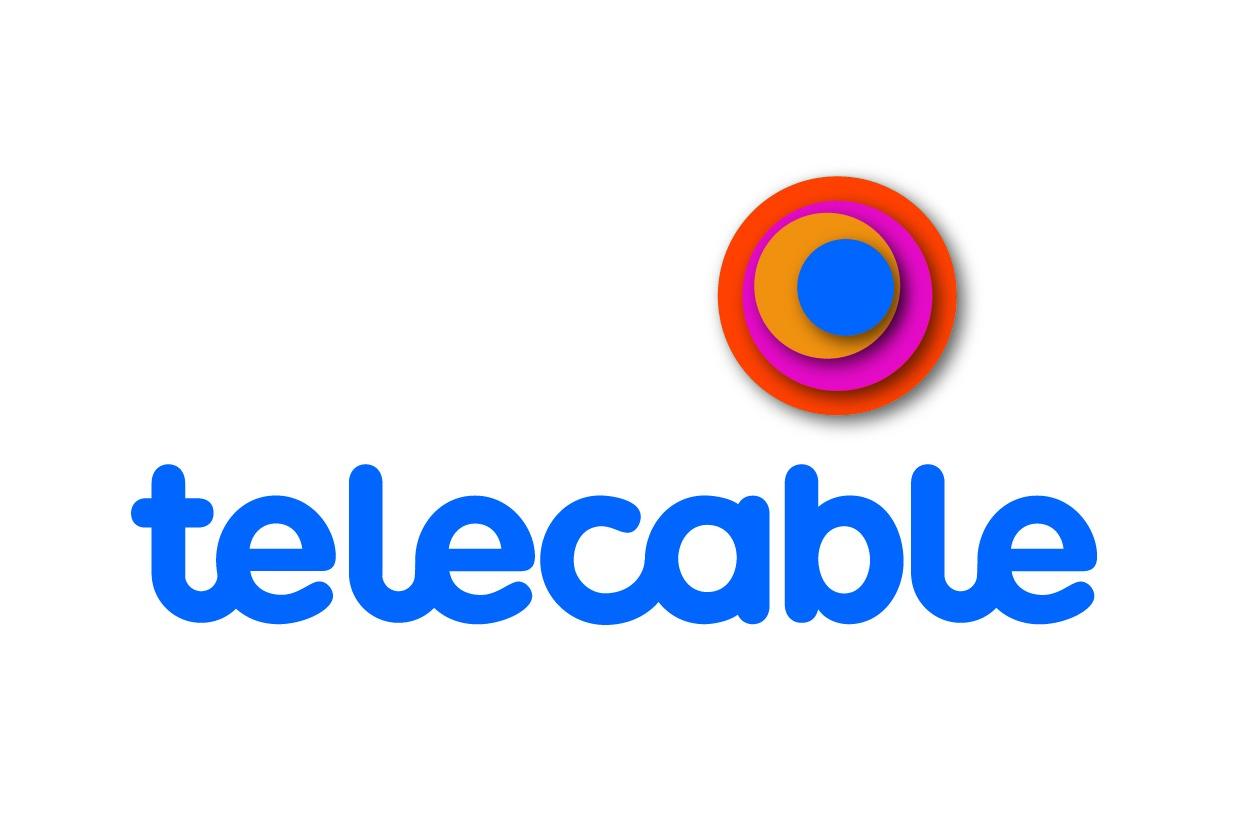 Telecable tendrá acceso a la tecnología móvil de Telefónica