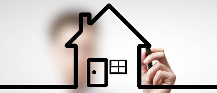 El 70% de españoles busca contratar seguro de hogar