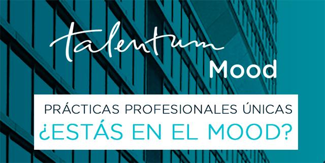 Telefónica concede 60 becas a jóvenes universitarios con Talentum Mood