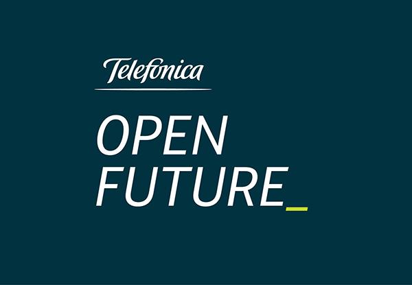Telefónica OpenFuture_ consolida su apoyo a la innovación y el emprendimiento en 2016