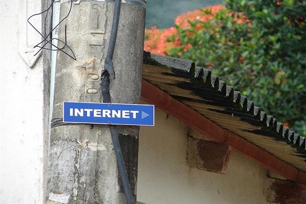 Canadá considera Internet de alta velocidad un servicio básico