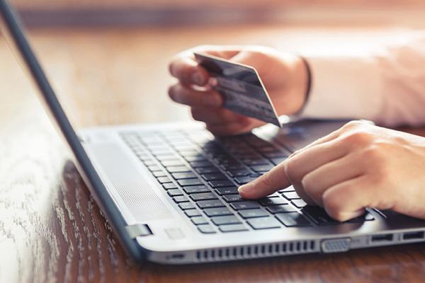 Los consejos de la Policía Nacional para realizar compras online seguras