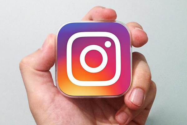 Instagram ocultará las imágenes y vídeos que puedan incluir contenido delicado