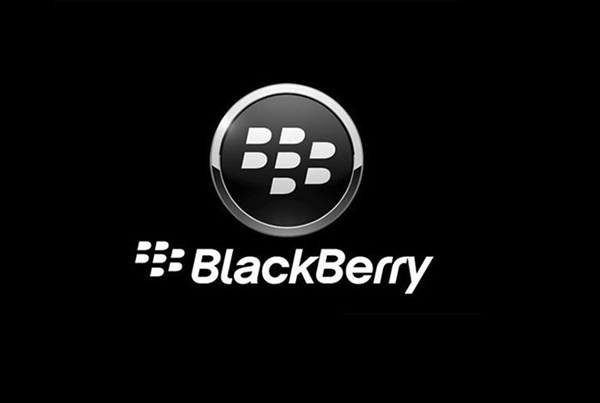 Blackberry cede sus móviles a la compañía china TCL Communication