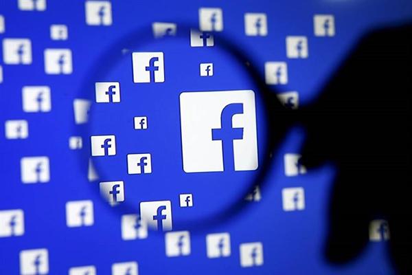 Facebook introduce anuncios en sus vídeos para que los usuarios ganen dinero