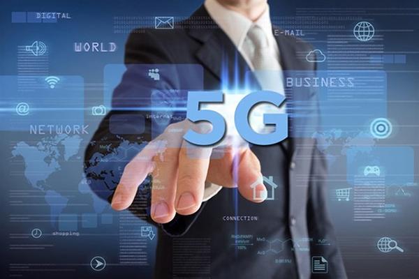 Orange y Ericsson han alcanzado los 10 gigabytes por segundo en 5G