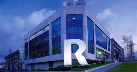 R y Orange, una asociación que empeora los servicios de los internautas gallegos
