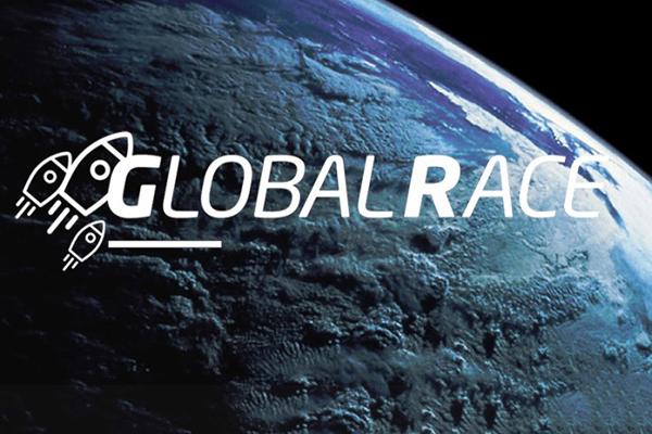 Telefónica cuenta con 194 startups en la TOF_Global Race