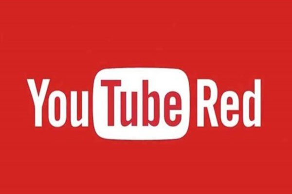 Youtube Red desembarcará este año en Europa