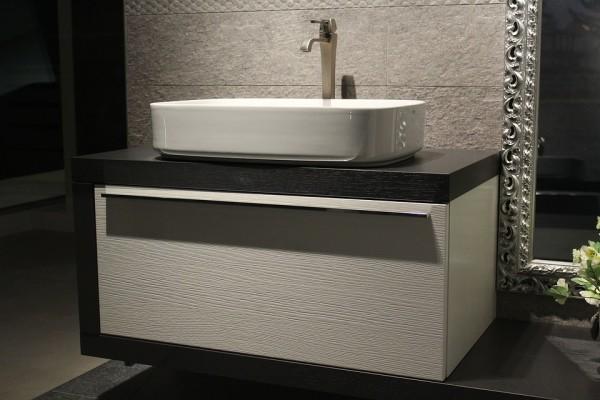 Muebles de baño, seis consejos a la hora de elegirlos