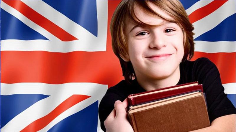 Cursos de Inglés en el extranjero para toda la familia: cuatro claves para aprovechar la experiencia