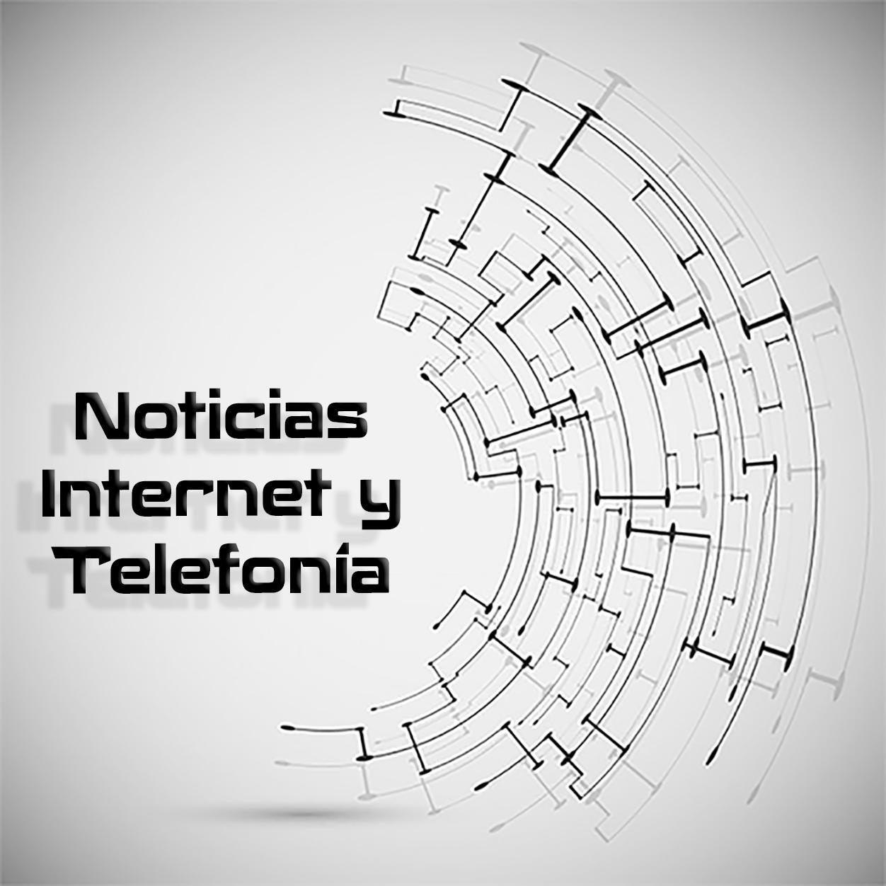 Noticias-Internet-Y-Moviles