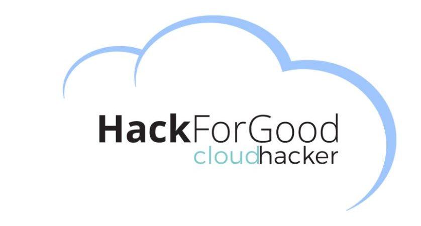 La quinta edición HackForGood tendrá lugar en 22 universidades españolas