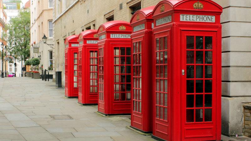 Cursos de inglés en Inglaterra: las mejores ciudades para aprender inglés en el extranjero