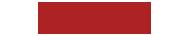 Logo_Noticias_Internet_y_Moviles