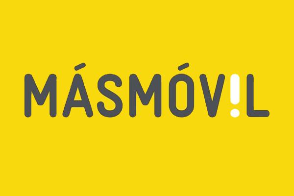 MásMóvil adquiere el OMV Llamaya por hasta 42 millones