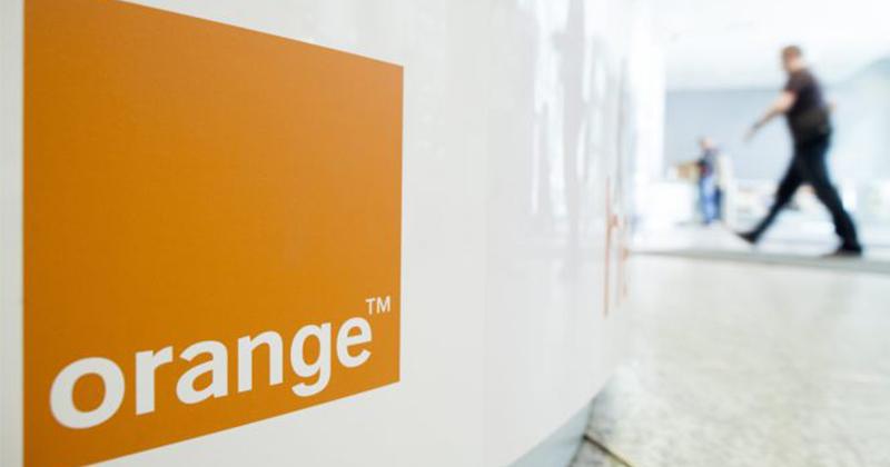 Orange apuesta por la reinserción socio-laboral de reclusas