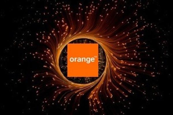 Orange quiere abrir su propio banco