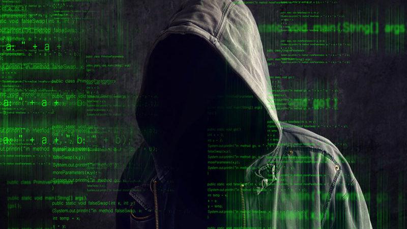 Nuevas amenazas digitales a la seguridad de la información