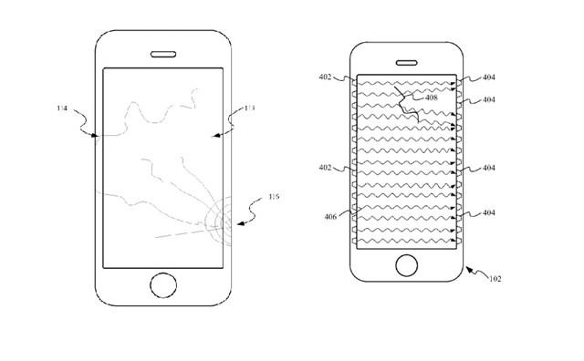 Apple-crea-una-herramienta-que-mide-los-daños-de-un-móvil-tras-una-caída