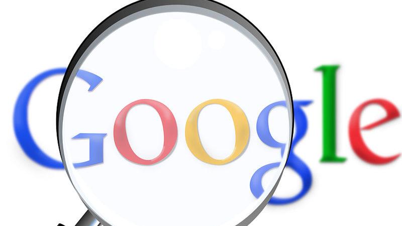 Google elimina 900 millones de URL por infracción de copyright