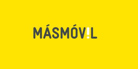 MásMóvil ofrecerá productos y servicios financieros a sus clientes