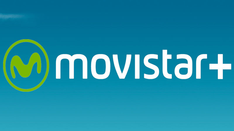 Movistar+ apuesta por las series americanas