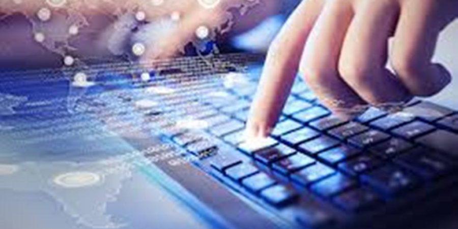 El futuro laboral se encuentra en el sector de las TIC