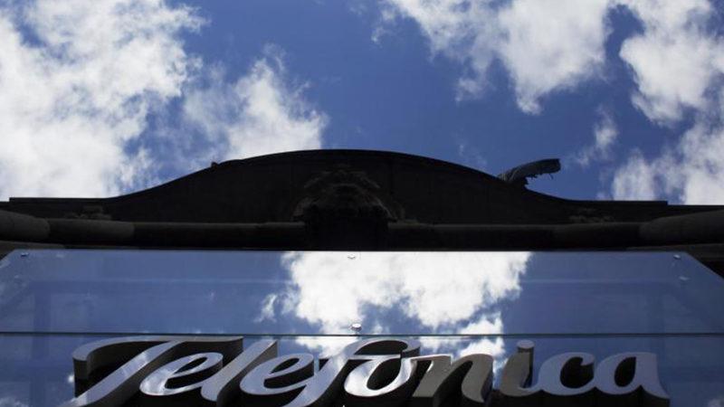 Telefónica acreditará mediante sello de sostenibilidad sus dispositivos móviles