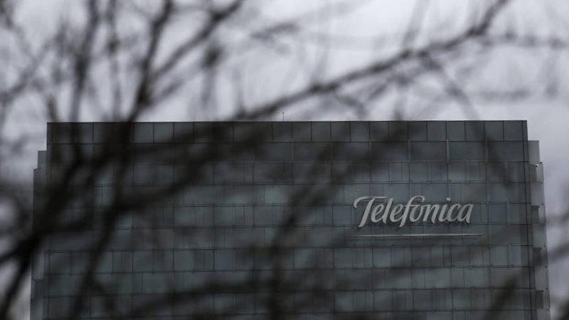 Telefónica liderará en beneficios entre todas las operadoras europeas en 2017