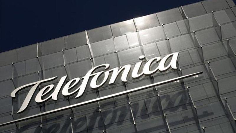 Telefónica asume obligaciones de privacidad europea a través de ElevenPaths