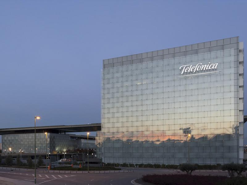 Telefónica-la-teleco-europea-más-admirada-y-la-tercera-del-mundo-para-Fortune