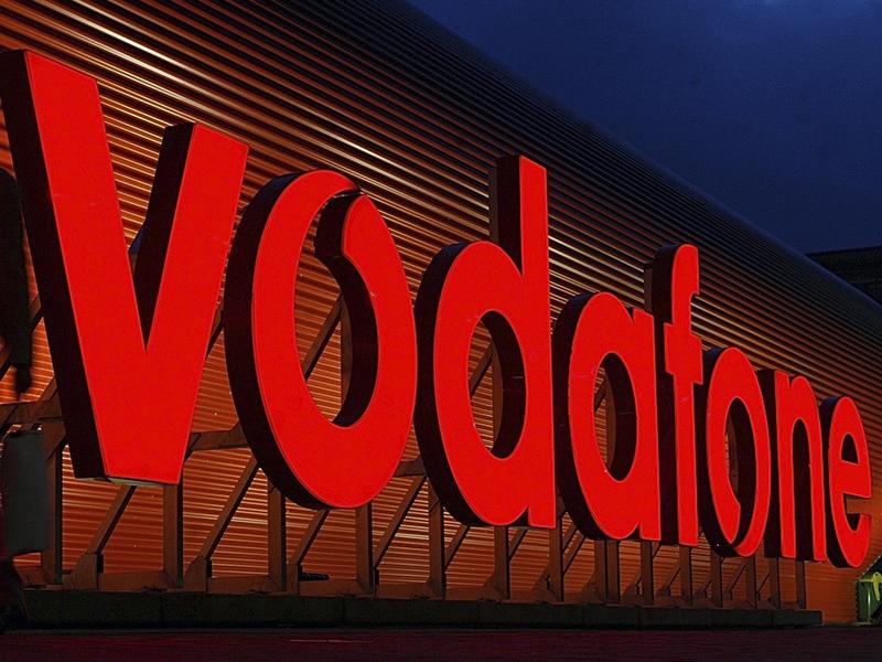 Vodafone-regala-datos-a-sus-clientes-por-San-Valentín