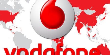 Ver vídeos en YouTube sin gastar datos, el nuevo servicio de Vodafone
