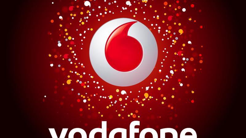 Vodafone e IBM se unen para mejorar el rendimiento de empresas