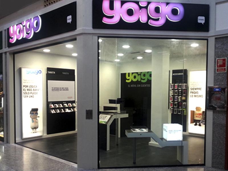 yoigo-1