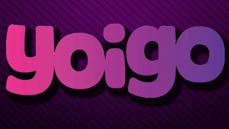 Yoigo lanza una oferta de tarifas móviles para medianas y grandes empresas