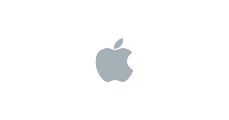 Apple sustituye su iPad Air de 9,7 pulgadas por un nuevo modelo con mejor rendimiento