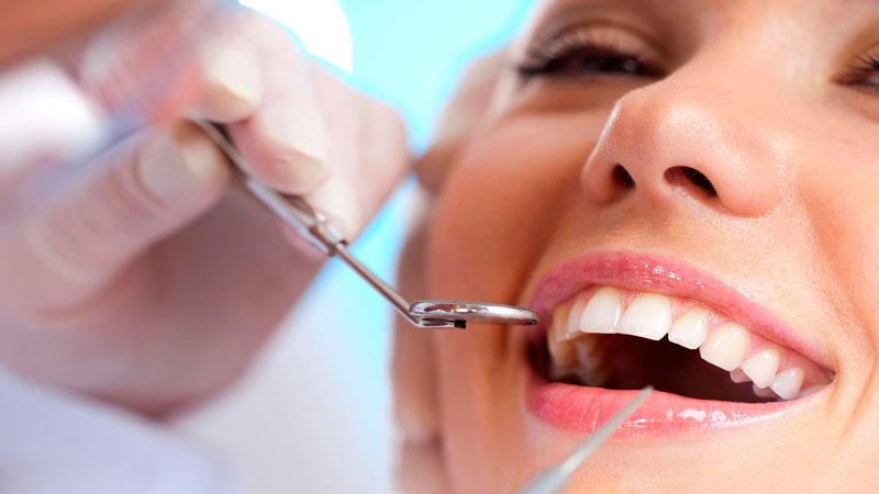 Clínicas dentales en Argüelles practican la sedación consciente