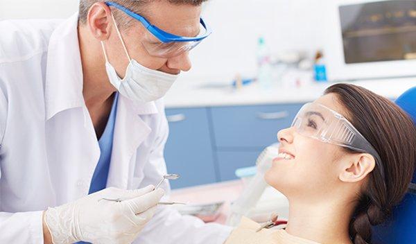 Dentistas en Alcorcón explican las claves para superar el miedo al dentista