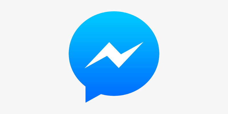 """Facebook Messenger incorpora la función """"Mi Día"""" rivalizando con Snapchat"""