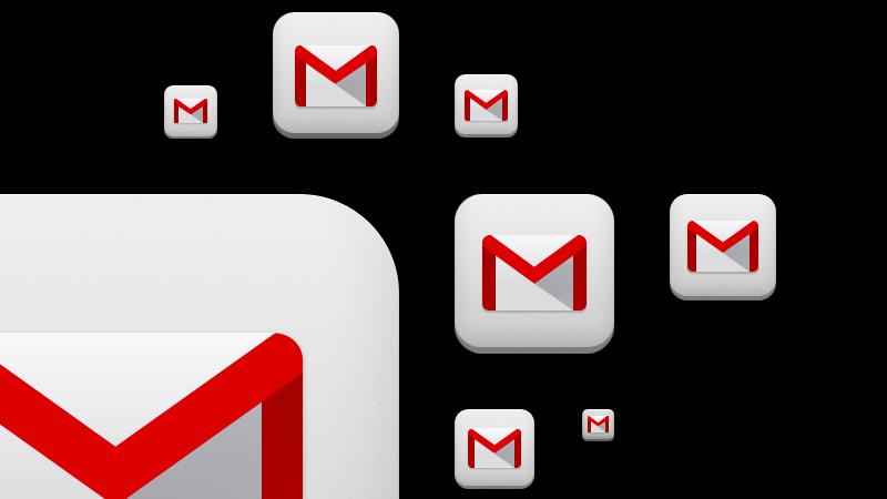 Gmail para Android incorpora un importante avance de seguridad