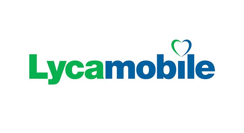Los usuarios españoles de Lycamobile podrán disfrutar del servicio 4G
