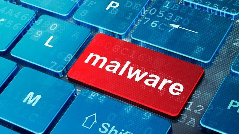 Malware para dispositivos Android que permite acceder a las cuentas bancarias