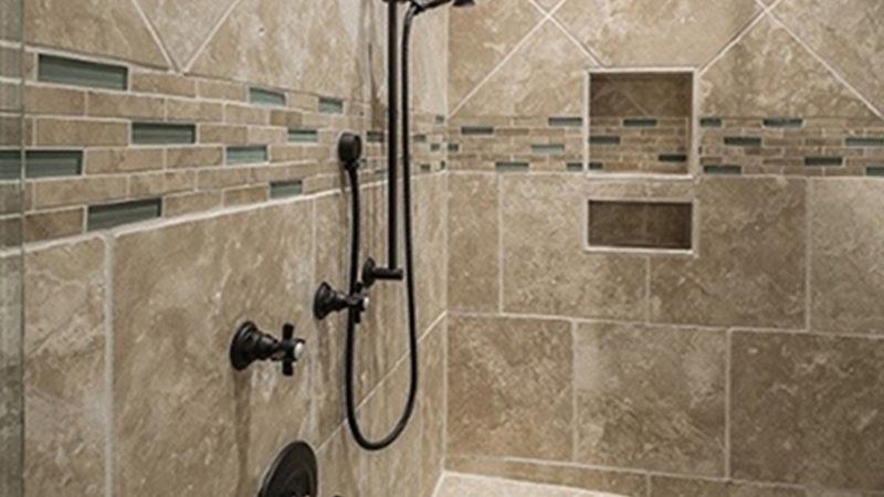 Muebles de baño para personas con problemas de movilidad