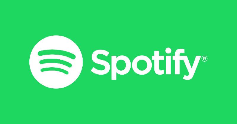 """Spotify podría ofrecer parte de su catálogo sólo a sus usuarios """"premium"""""""