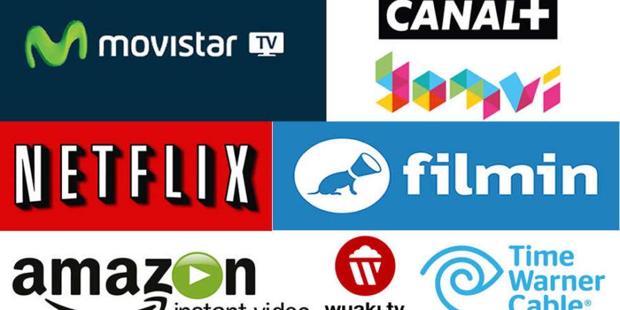 Televisión de pago en España alcanza el 20,4% de cuota de mercado