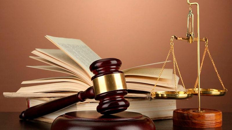 Traducciones juradas y traducciones jurídicas, ¿en qué se diferencian?