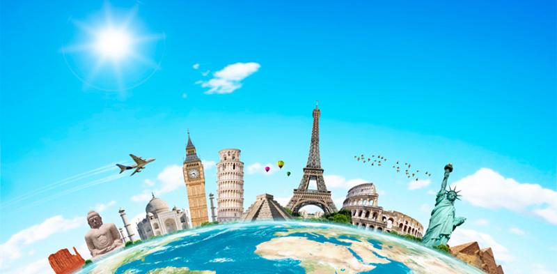 Traducciones juradas del expediente académico: requisito para estudiar en el extranjero